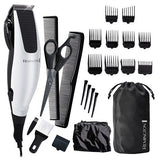 Remington High Precision Haircut Kit - HC1091AU