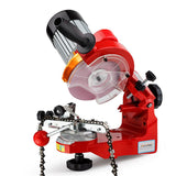 Baumr-AG 350W Alloy Pro Series Chainsaw Sharpener