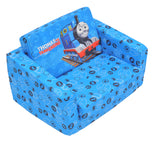 Thomas-&-Flip-Kids-Out-Sofa-HL-312/21022-afterpay-zippay-oxipay-laybuy