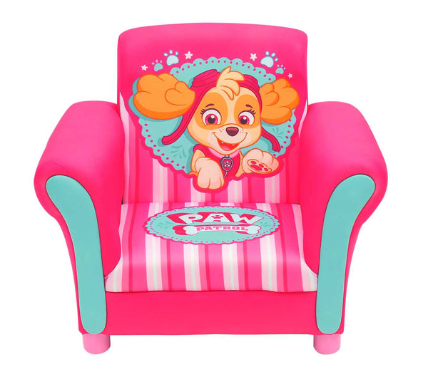 Paw-Patrol-Skye-Kids-Upholstered-Chair-HL-318/21653-afterpay-zip-laybuy-openpay
