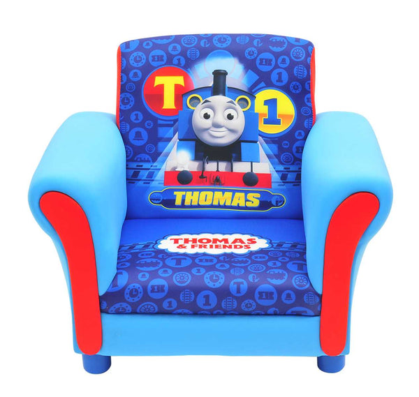 Thomas-&-Friends-Kids-Upholstered-Chair-HL-318/21655-afterpay-zip-laybuy-openpay