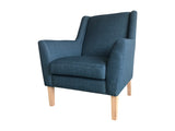 Eden-Armchair-denim-fabric-DD-23017-afterpay-klarna-laybuy
