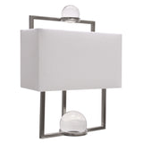 Harper-Metal-Glass-Wall-Lamp-DD-26021-afterpay-klarna-laybuy