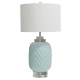 Island-Turquoise-Table-Lamp-DD-29058-afterpay-klarna-laybuy