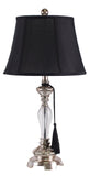 Felicienne-Bedside-Lamp-Black-Shade-DD-29204-afterpay-klarna-laybuy