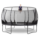 14ft-Premium-Magnitude-Trampoline-PP-30224AA82-afterpay-zippay