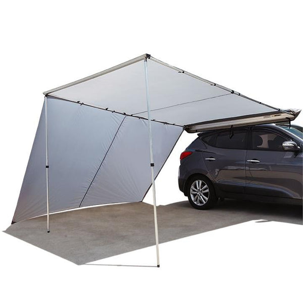 2.5m x 3m Side Car Awning- 23S