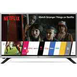 LG-32-Smart-Full-HD-TV--afterpay-zippay