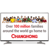 ChangHong-55'-Full-HD-LED-TV--afterpay-zippay