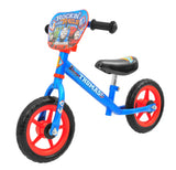 Thomas-&-Friends-Balance-Bike-HL-312/41624-afterpay-zip-laybuy-openpay