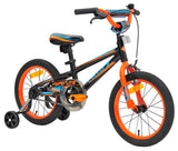 40cm-Cyclops-Alloy-Kids-Bike-HL-312/42545-afterpay-zip-laybuy-openpay