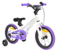 Biomechanix-Girls-35cm-Alloy-Bike-HL-312/44582-afterpay-zippay-oxipay-laybuy