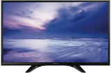 Panasonic-32-HD-LED-LCD-TV--afterpay-zippay