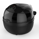 Kitchen Couture 10L Air Fryer