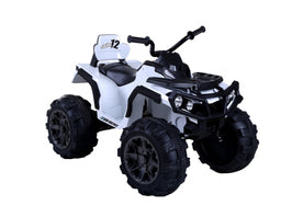 Go-Skitz-Adventure-Electric-Quad-Bike---White-GSQUADWH-afterpay-laybuy-openpay