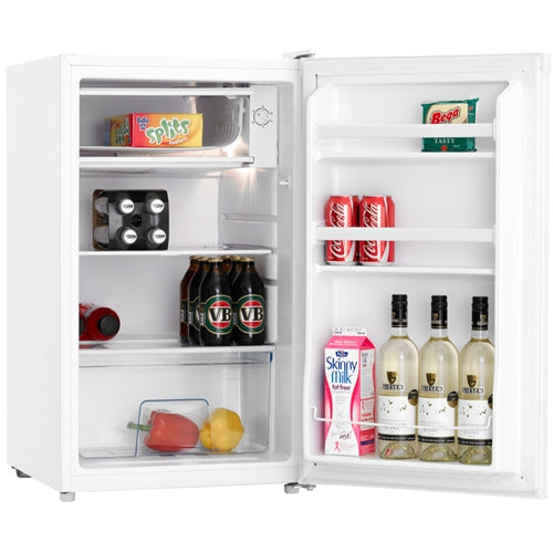 116L-Heller-Bar-Fridge--afterpay-zippay