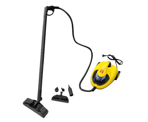 Floor & Household Steam Cleaner