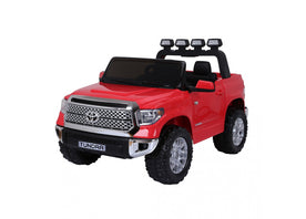Toyota-Tundra-12V-Electric-Ride-On-Red-GE-TTRED-afterpay-laybuy-openpay