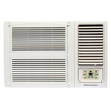 Kelvinator-3.9kW-Window-Wall-Reverse-Cycle-Air-Conditioner--afterpay-zippay