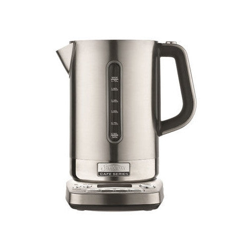 Sunbeam Cafe Series Kettle KE9650