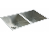 Stainless Steel Sink - 770 x 450mm
