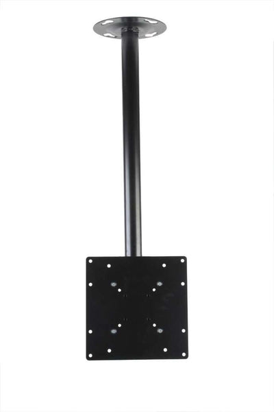 "15-37"" Plasma LED LCD TV Ceiling Bracket Mount"