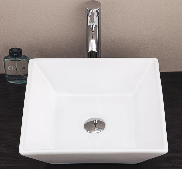 Bathroom-Ceramic-Rectangular-Above-Countertop-Basin-for-Vanity
