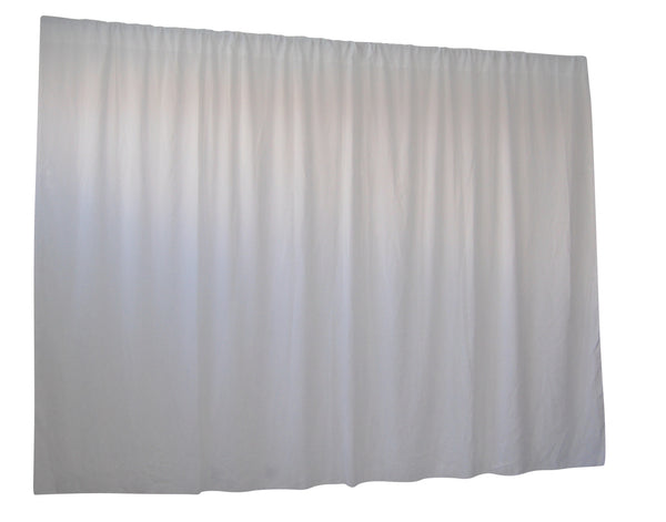 2.8M-X-6M-White-Wedding-Drape-Backdrop-Curtain-817283-afterpay-zippay-oxipay