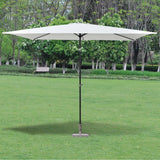 Parasol Stand 48 cm