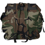 Army-Style-Backpack-40-L-Camouflage-VXL-91101-afterpay-zip-laybuy