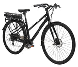 Factory Central Electric Bike M/L