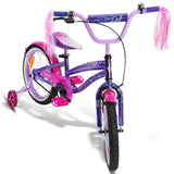 Huffy 16 Inch Too Fab Bicycle