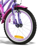 Huffy-16-Inch-Too-Fab-Bicycle-BIKE-KID-21838Y