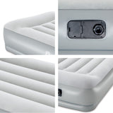 Bestway-Air-Bed-Inflatable-Mattress-Single-BW-BED-D-38-67626-afterpay-zippay-oxipay