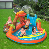 Bestway-Lava-Lagoon-Play-Centre-BW-POOL-PLAY-53069-afterpay-zippay-oxipay