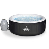 Bestway Inflatable Spa