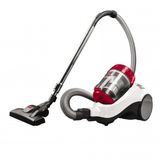 Bissell Cleanview Bagless Vacuum Cleaner 1994F