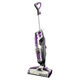 Bissell Crosswave Pet Floor & Carpet Cleaner 2225F
