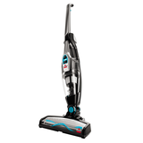 Bissell MultiReach Essential Stick Vacuum Cleaner 2280F