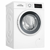 Bosch Serie 4 8kg Front Load Washing Machine WAN24120AU