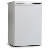 CHiQ 89L Upright Bar Freezer CSF089W