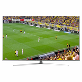 CHiQ 58 Inch 4K UHD HDR Smart LED TV U58H7