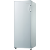 CHiQ 185L Upright Frost Free Freezer CSF185W