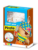 COLOR-YOUR-DOLL---PIRATE-ELE-CT79713-klarna-openpay-latitudepay
