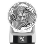 Dimplex WhirlTech Air Circulator Fan DCACM20
