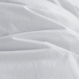 700GSM Goose Down Feather Duvet Quilt All Season - Double
