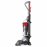 Dyson Light Ball Multi Floor+ Vacuum Cleaner 281282-01