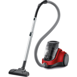 Electrolux Ease C4 Animal Vacuum Cleaner EC414ANIM