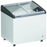Liebherr 206L Chest Freezer EFI2103