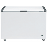 Liebherr 399L Flip Lid Chest Freezer EFL4205